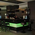 ICEBERG HOTEL BOROVETS OXYGEN TOURS 2