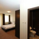 ICEBERG HOTEL BOROVETS OXYGEN TOURS 4