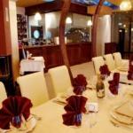 ICEBERG HOTEL BOROVETS OXYGEN TOURS 6