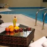 ICEBERG HOTEL BOROVETS OXYGEN TOURS 7