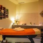 RILA HOTEL BOROVETS OXYGEN TOURS 2