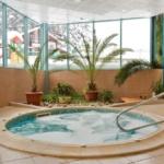 RILA HOTEL BOROVETS OXYGEN TOURS 4