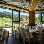 RILA HOTEL BOROVETS OXYGEN TOURS 5