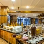 RILA HOTEL BOROVETS OXYGEN TOURS 56