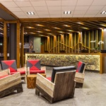 RILA HOTEL BOROVETS OXYGEN TOURS 88