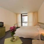 RILA HOTEL BOROVETS OXYGEN TOURS 89