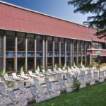 SAMOKOV HOTEL BOROVETS OXYGEN TOURS 3