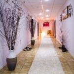 SAMOKOV HOTEL BOROVETS OXYGEN TOURS 4