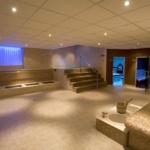 SAMOKOV HOTEL BOROVETS OXYGEN TOURS 5
