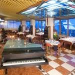 SAMOKOV HOTEL BOROVETS OXYGEN TOURS 8