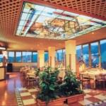 hotel samokov borovets 1
