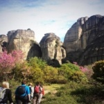 meteora-hiking-oxygen tours1