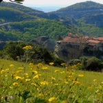 meteora-hiking-tour-12