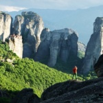 meteora-hiking-tour-14