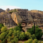 meteora-hiking-tour-17