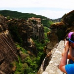 meteora-hiking-tour-19