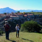 meteora-hiking-tour-27