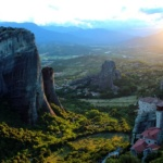 meteora-sunset-tour-26