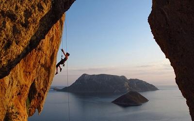 climbing 1 oxygen tours