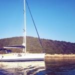 sailing5