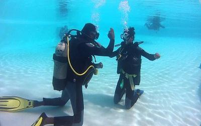 scuba diving2