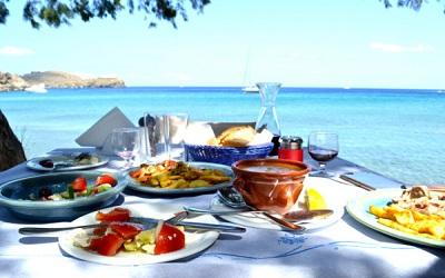 Greek-food1