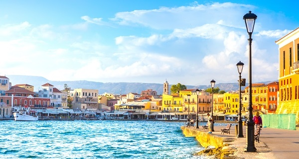 CHANIA OXYGEN TOURS 2