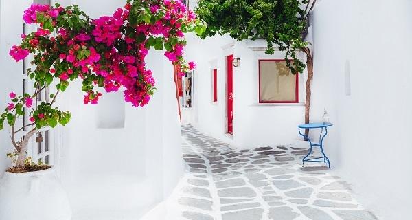 SINFOS ISLAND GREECE 3